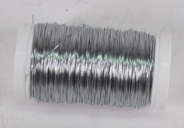 "Bindendraht verzinkt ca. 0,35mm ca. 100gr ""2956662"""