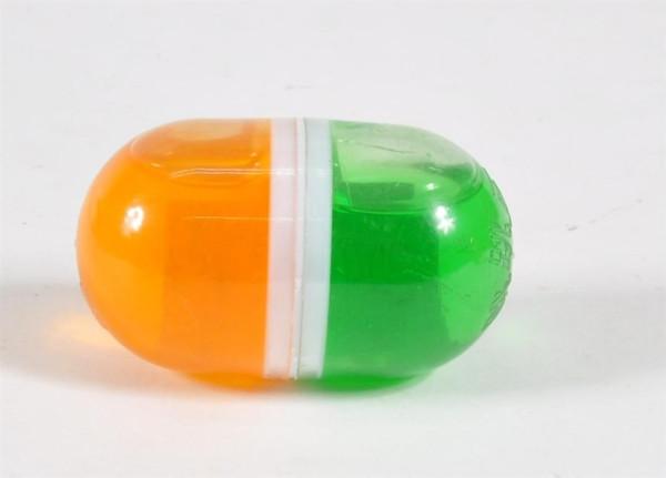 Knet Slime Pille farbl.sort. DIS, ca. 6 cm