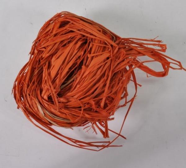 """Florbast orange OPP ca. 20 gr. """"15371081401"""""""