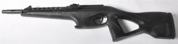 BB Gewehr / unter 0,5 Joule GK ca.57x13x5,5cm
