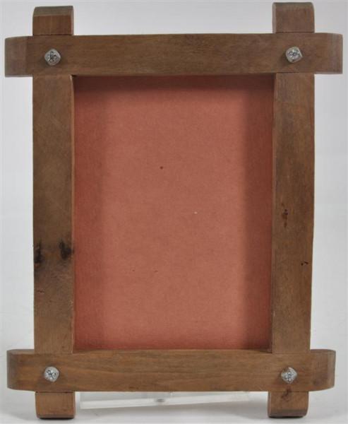 Bilderrahmen ca. 19x15 cm
