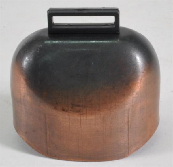 Glocke ca. 5,5x6 cm