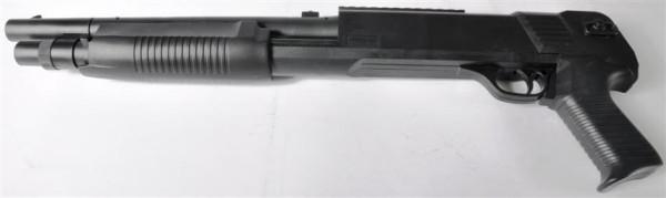 BB Gewehr / unter 0,5 Joule GK ca.55x16x5cm