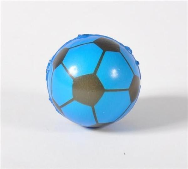 Ball sort. OPP Duchm.: ca. 5 cm