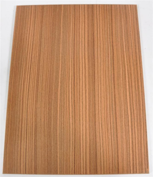 Platte Holzdekor ca. 32,5x24,5 cm